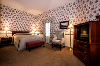 ROOM PHOTOS-20