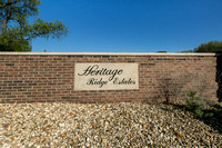 LOT 18 Heritage Ridge001
